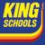 kingschools